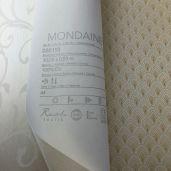 Обои Rasch Textil Mondaine 086118