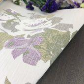 Обои Rasch Textil Mondaine 086132