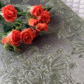 Обои Rasch Textil Mondaine 086156