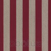 Обои Rasch Textil Nubia 085005