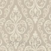 Обои Rasch Textil Nubia 085104