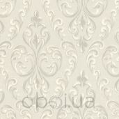 Обои Rasch Textil Nubia 085135