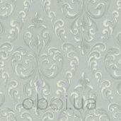 Обои Rasch Textil Nubia 085159