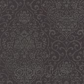 Обои Rasch Textil Nubia 085166