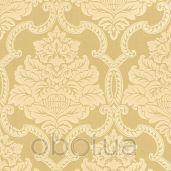 Обои Rasch Textil Nubia 085180