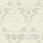 Обои Rasch Textil Nubia 085197