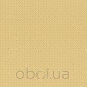 Обои Rasch Textil Nubia 085364