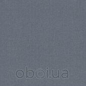 Шпалери Rasch Textil Palau 228686