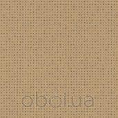 Шпалери Rasch Textil Palau 228853