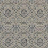Шпалери Rasch Textil Palau 228877