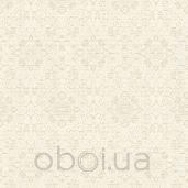 Шпалери Rasch Textil Palau 228914