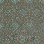 Шпалери Rasch Textil Palau 228938
