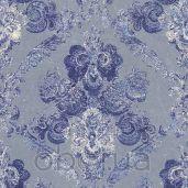 Обои Rasch Textil Palau 228952