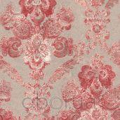 Шпалери Rasch Textil Palau 228983