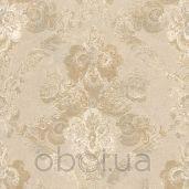 Шпалери Rasch Textil Palau 228990