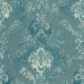 Шпалери Rasch Textil Palau 229003