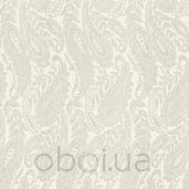 Шпалери Rasch Textil Palau 229027