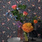Интерьер Rasch Textil Petite Fleur 4 288666