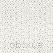 Обои Rasch Textil Petite Fleur 4 288659