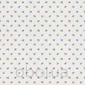Обои Rasch Textil Petite Fleur 4 288734