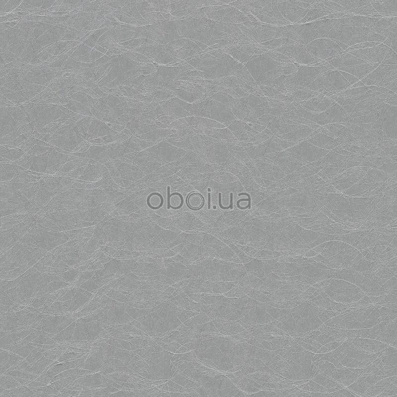 Обои Rasch Textil Pompidou 072111
