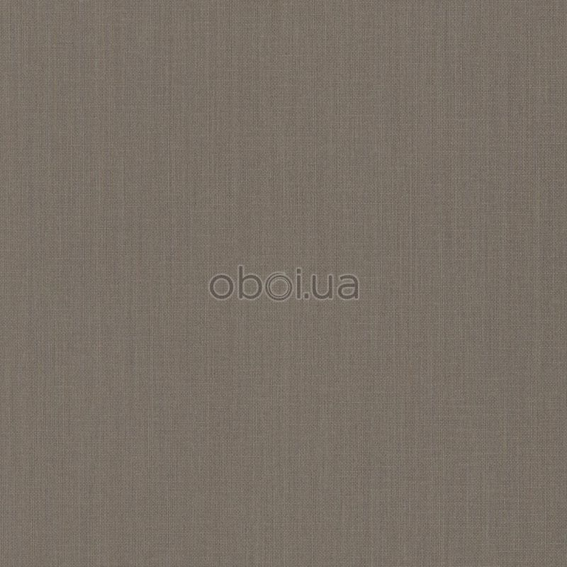 Обои Rasch Textil Pompidou 077123