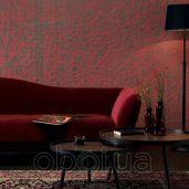 Интерьер Rasch Textil Pompidou 072098