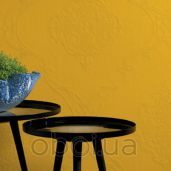 Интерьер Rasch Textil Pompidou 072241