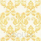 Обои Rasch Textil Pompidou 072142