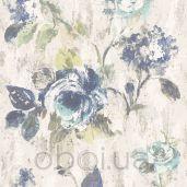 Обои Rasch Textil Pompidou 228501