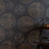 Интерьер Rasch Textil Portobello 289458