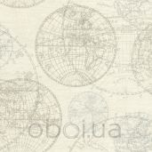 Обои Rasch Textil Portobello 289427