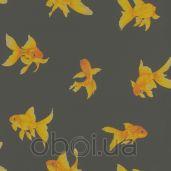 Обои Rasch Textil Portobello 289489