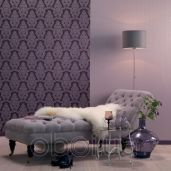 Интерьер Rasch Textil Seraphine 076386