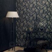 Интерьер Rasch Textil Seraphine 076591