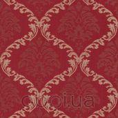 Обои Rasch Textil Seraphine 076126