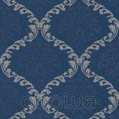 Обои Rasch Textil Seraphine 076157