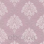 Обои Rasch Textil Seraphine 076263
