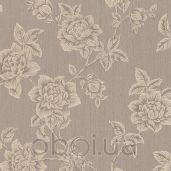 Шпалери Rasch Textil Seraphine 076317