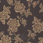 Обои Rasch Textil Seraphine 076324