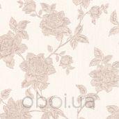Шпалери Rasch Textil Seraphine 076348