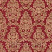 Шпалери Rasch Textil Seraphine 076355