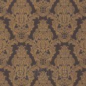 Шпалери Rasch Textil Seraphine 076362