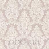 Обои Rasch Textil Seraphine 076409