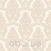 Шпалери Rasch Textil Seraphine 076416