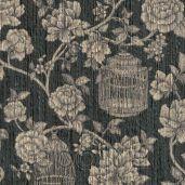 Обои Rasch Textil Seraphine 076591