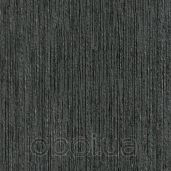 Обои Rasch Textil Seraphine 076607