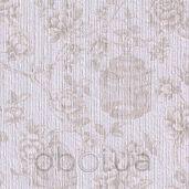 Обои Rasch Textil Seraphine 076614
