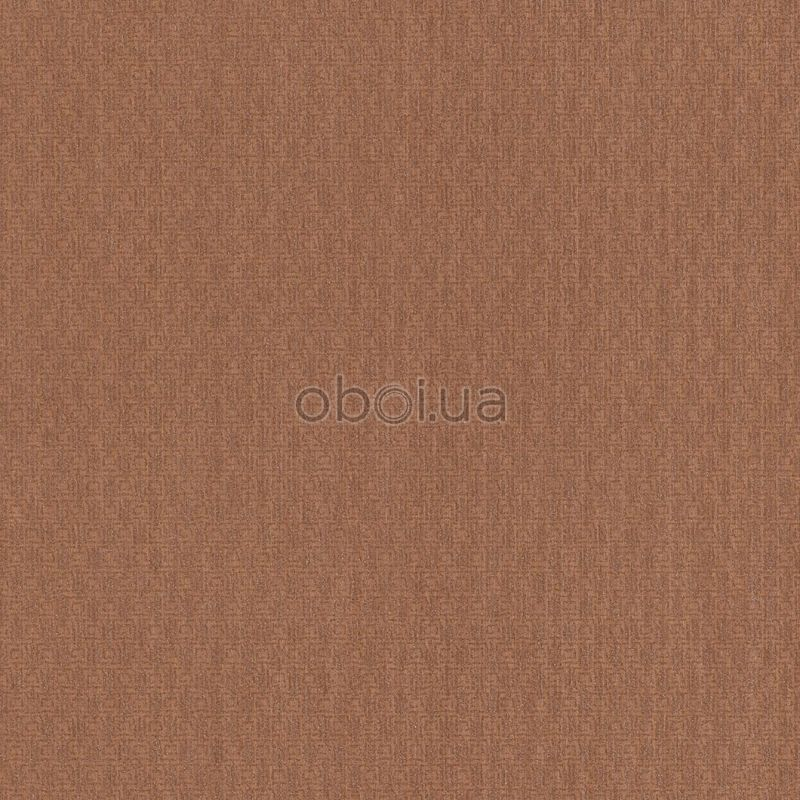 Обои Rasch Textil Solitaire 073637