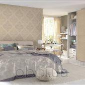 Интерьер Rasch Textil Solitaire 073415